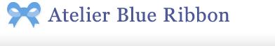 Atelier Blue Ribbon